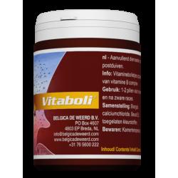 Vitaboli 100tabs
