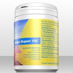 Belga Super Fit 500g