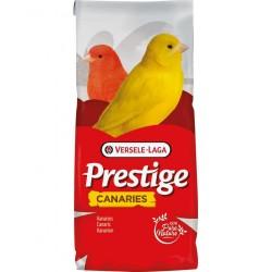 Canaries Prestige 20kg