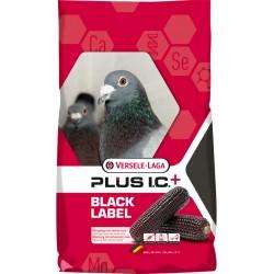 Black Label Gerry Plus I.C....