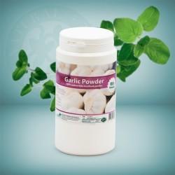 ROPA-B - Pure Garlic Powder...