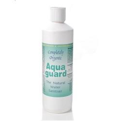 GEM - Aquaguard - 500ml