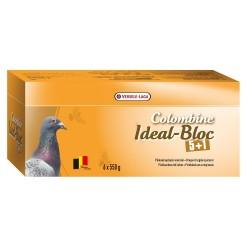 "Ideal-Bloc ""Box of 6"" 3.3kg"