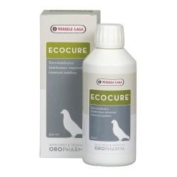 Ecocure 250ml