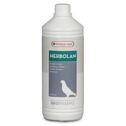 Herbolan 1000ml