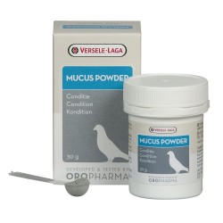Mucus Powder 30g