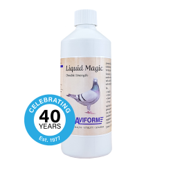 Aviform - Liquid Magic - 500ml