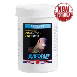Aviform Prolyte 250g