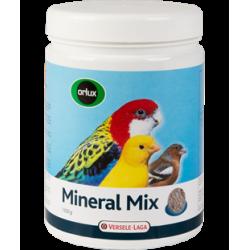 Mineral Mix 1.35kg