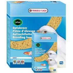 Eggfood Dry Bianco 5kg