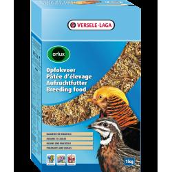 Eggfood Dry Pheasants &...