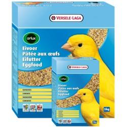 Eggfood Dry Canaries 5kg