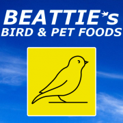BEATTIE's Bird Food