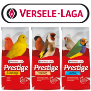Versele-Laga Bird Food