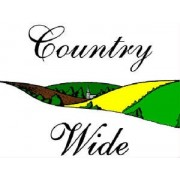 Country Wide Bird Food