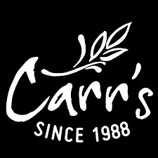 Carr's