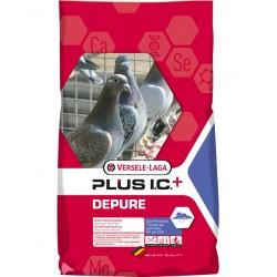 Depure Plus I.C. 20kg