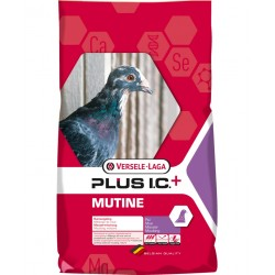 Mutine Plus I.C. 20kg