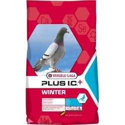 Winter Plus I.C. 20kg