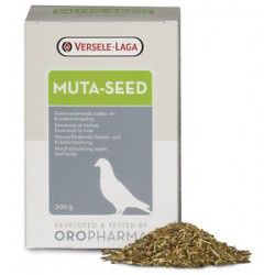 Muta-Seed 300g