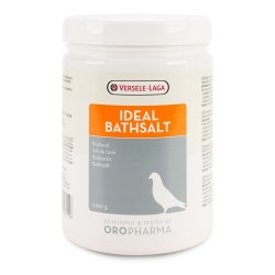 Ideal Bathsalt 1kg