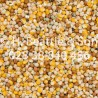 BEATTIE's - No Bean Supreme  - 25kg