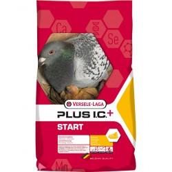 Start Plus I.C. 20kg
