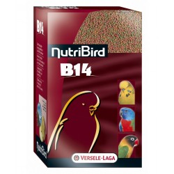 Versele Laga - NutriBird...