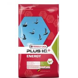 Versele-Laga - Energy Plus...