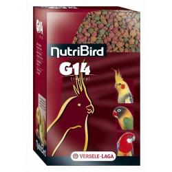 Versele Laga - Nutri Bird...
