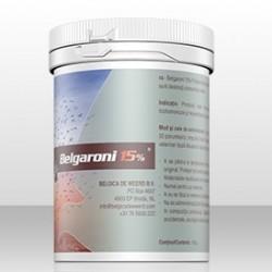 Belgaroni 15% 150g