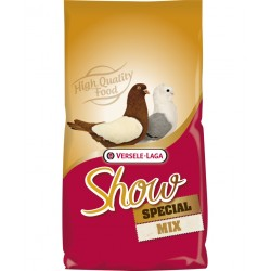Versele Laga - Show Plus...