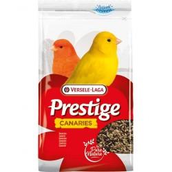 Canaries Prestige 4kg