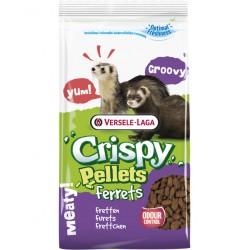 Crispy Pellets - Ferrets 3kg