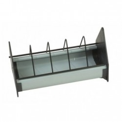Plastic Trough Feeder +...