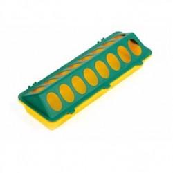 Plastic Feeder 30cm