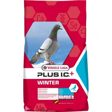 Versele-Laga - Winter Plus I.C. - 20kg