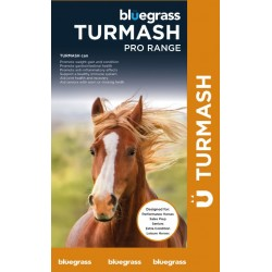 Bluegrass Turmash