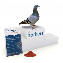 HARKERS - Hormoform - 20kg