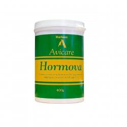 HARKERS - Hormova - 400g