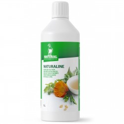 Natural -  Naturaline - 1000ml