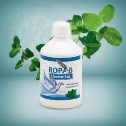 """ROPA-B - ElectroSol """"500ml"""""""