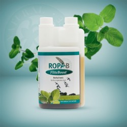 ROPA B - Fliteboost - 1000ml