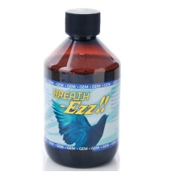 GEM - Breath-Ezz - 300ml