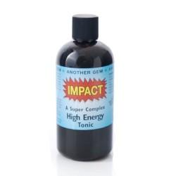 GEM - Impact - 250ml