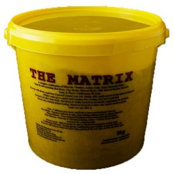 GEM - Matrix - 2.5kg