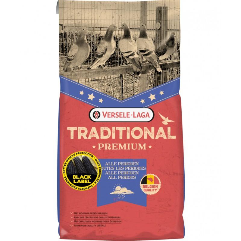 Premium Black Label: Premium Black Label Master Diet Relax 20kg