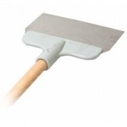 Floor Scraper Grey  - 20cm