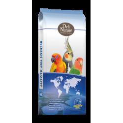 DELI NATURE - 69 - Parakeet...