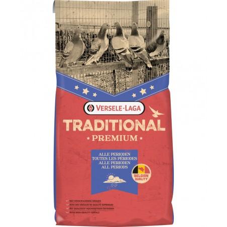 Versele-Laga - Premium Super Diet - 20kg